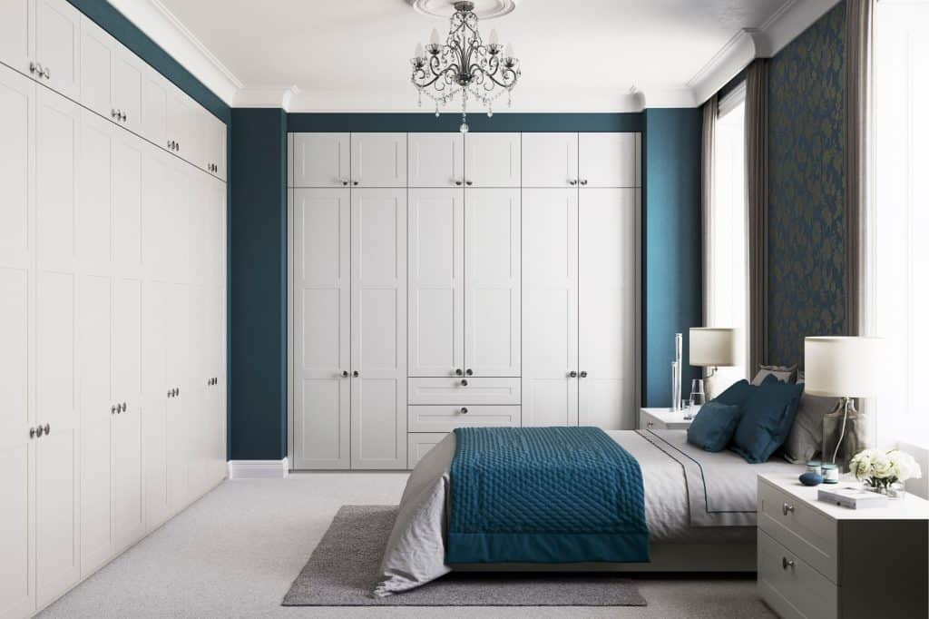 Classic_blue_bedroom
