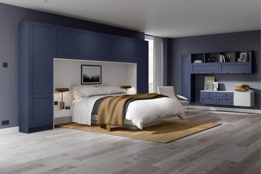 Dark_blue_bedroom