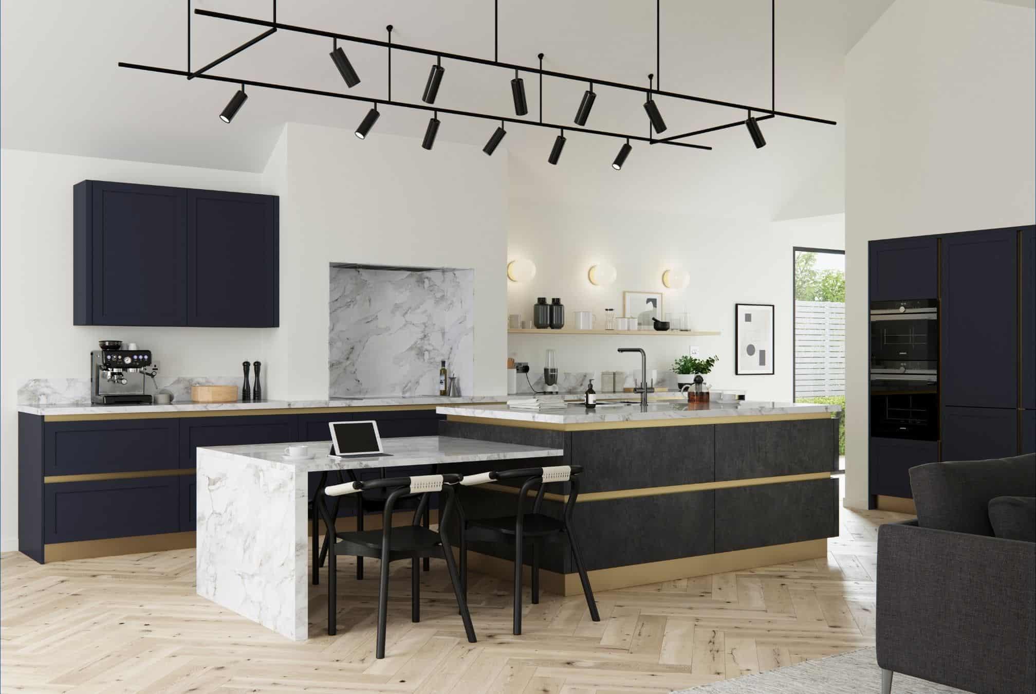 Dark_marble_kitchen