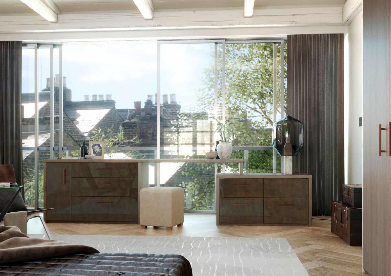 Open_plan_bedroom